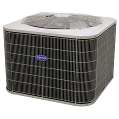 Air Conditioners | Replacement AC Unit | Tallahassee
