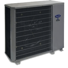 Carrier Performance Series Air Conditioners | Replacement AC Unit | HVAC | Tallahassee