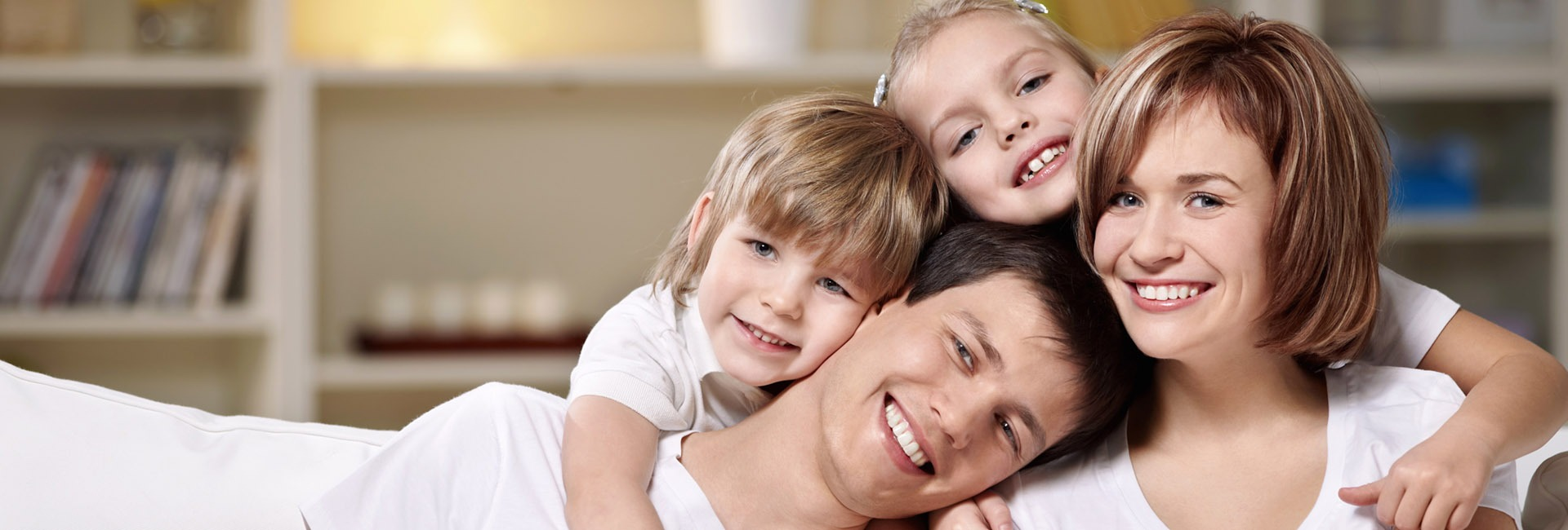 E&B Heating and Air Conditioning Tallahassee Family