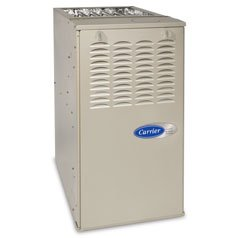 Carrier Infinity 80 Gas Furnace | Replacement Furnaces | Tallahassee