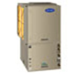 Geothermal Heat Pumps   GT-PX   AC Products Tallahassee