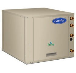 Geothermal Heat Pumps | GT-PX Split | AC Products Tallahassee