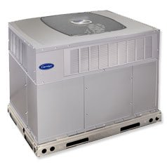Carrier Air Conditioner and Furnace Packages in Tallahassee | Infinity Series